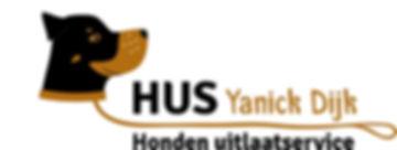 logo-uitlaatservice-yanickdijk.jpg