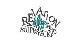 Relation Shipwrecked.jpg