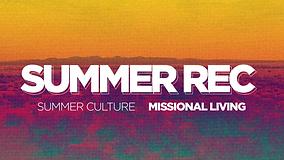 Summer Rec Graphic .png