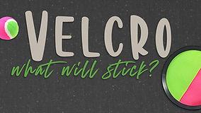 Velcro02.jpg