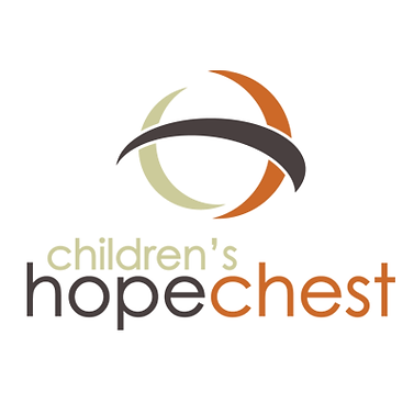 74831053_childrenhopechest.png