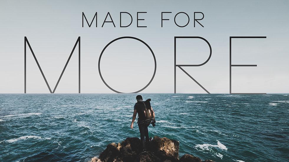 Made for More.jpg