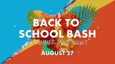 Back to School Bash - Master.png