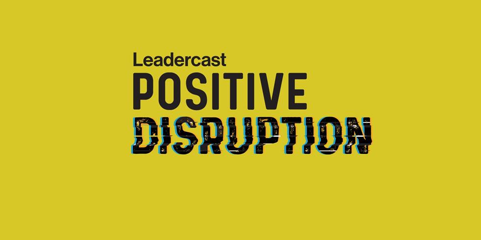 Leadercast Livestream