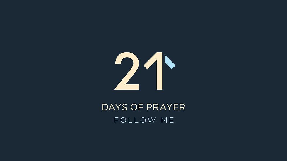 21 Days-Follow Me.png