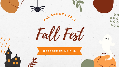 Fall Fest Graphic.png