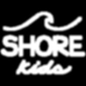 ShoreKids_white-03.png