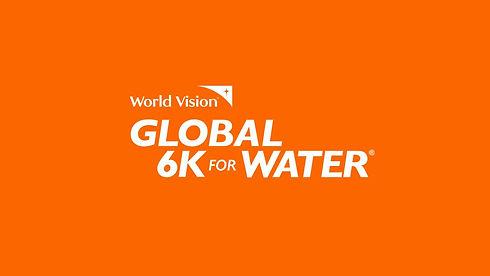worldvision-1.jpeg