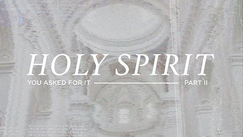 Holy Spirit series graphic.jpg
