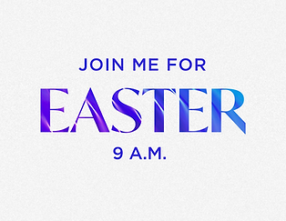 Easter Invite.png