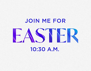 Easter Invite3.png