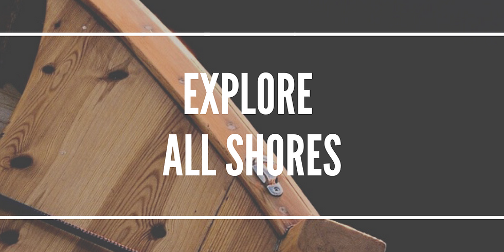 Explore All Shores - Virtual