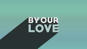 ByOurLove02.jpg