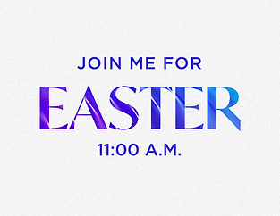 Easter Invite5.png