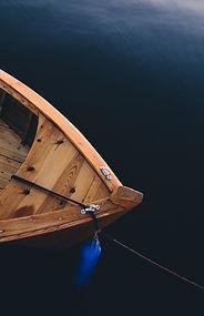 EAS boat web.jpg
