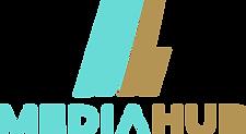 logo-black-2.png