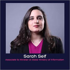 Sarah-2.jpeg
