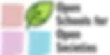 open_school_logo-660x330.png