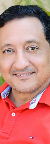 Ahmed Hussien