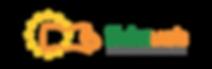 EduWeb-Logo_Vertical-Tagline-FullColor.p