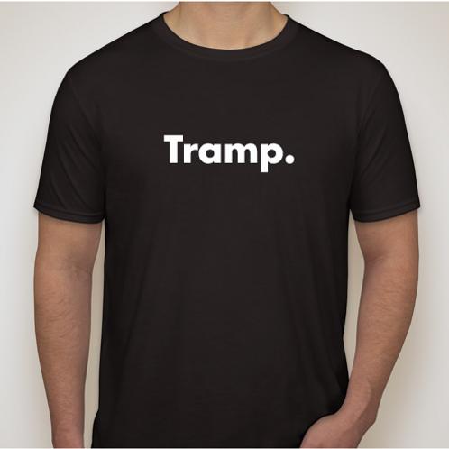 Tramp Tee