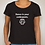 Thumbnail: Dance in Your Underpants Tee Female Cut