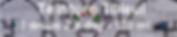 Screen Shot 2020-05-01 at 3.41.16 PM.png
