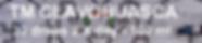 Screen Shot 2020-05-01 at 3.40.04 PM.png