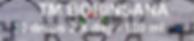 Screen Shot 2020-05-01 at 3.40.59 PM.png