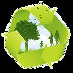 kisspng-natural-environment-sustainabili