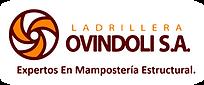 logoennegativo-ovindoli-ladrillera-960w.