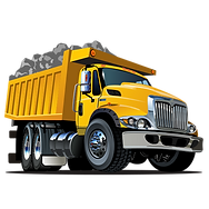 kisspng-car-dump-truck-royalty-free-dump