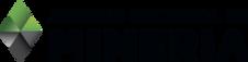 logo-agencia-nacional-mineria.png
