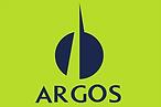 Cementos_Argos_logo.svg.png