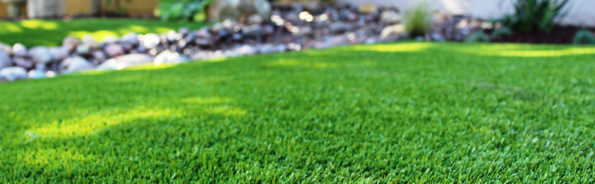 Specilizing in artificial/synthetic turf supplies and installations in western sydney.