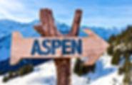 Denver Aspen