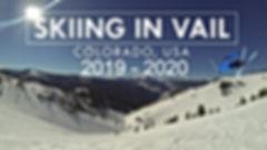 Ski in Vail_edited.jpg