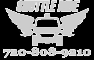 Denver-Transfers by Shuttle Ride Inc