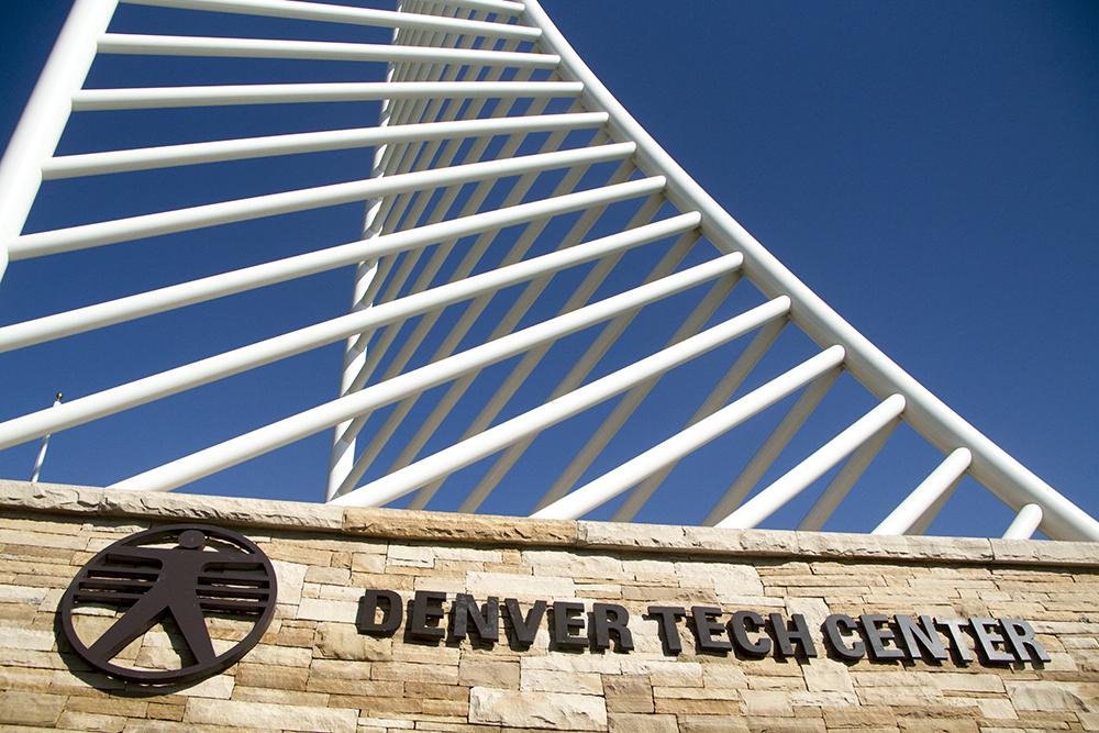 DENVER TECH CENTER (DTC)
