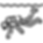 scuba-diving-icon-22.png