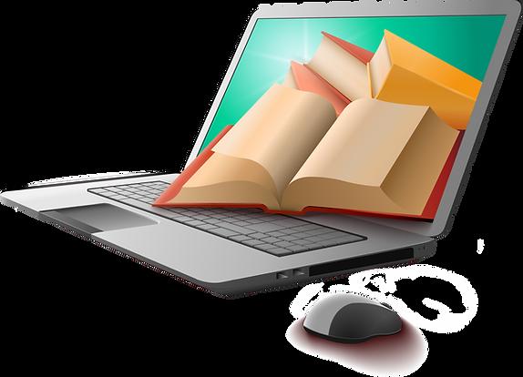 EducationLaptop3.png