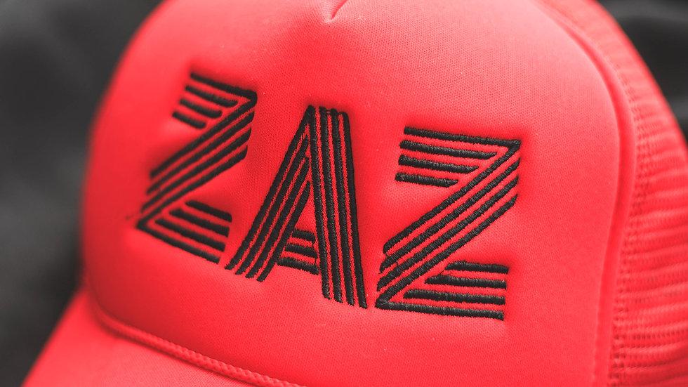ZaZ Hats