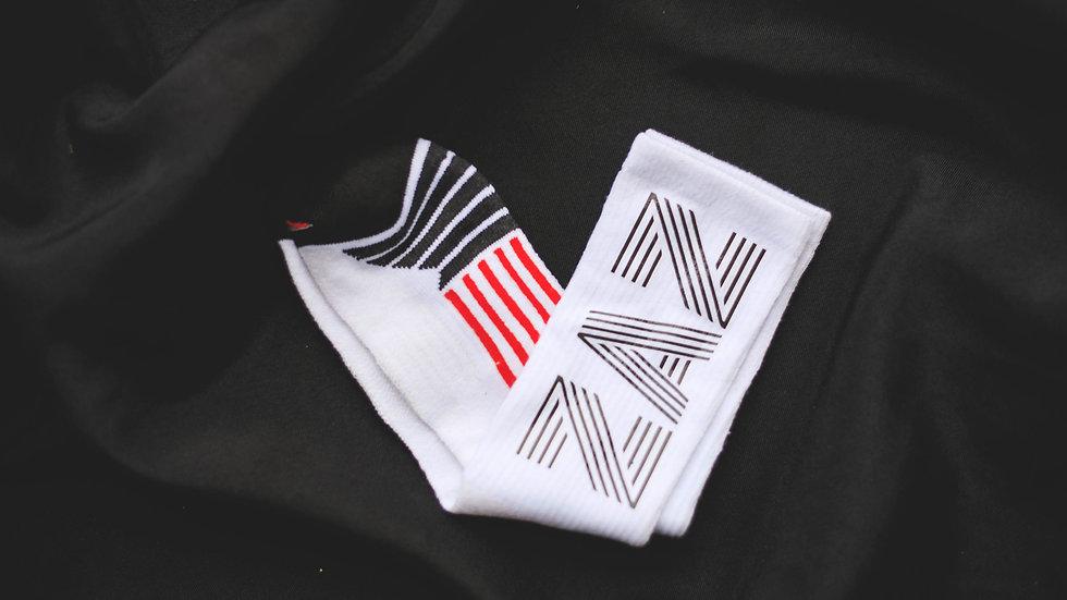 ZAZ Socks