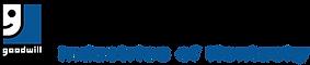GoodwillKY_logo_proc.png
