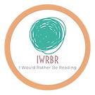 IWRBR.png