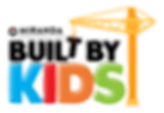 BUILT_BY_KIDS_LOUISVILLE_MIRANDA_CONSTRU