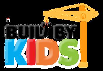 BUILT_BY_KIDS_LOUISVILLE_MIRANDA_CONSTRU