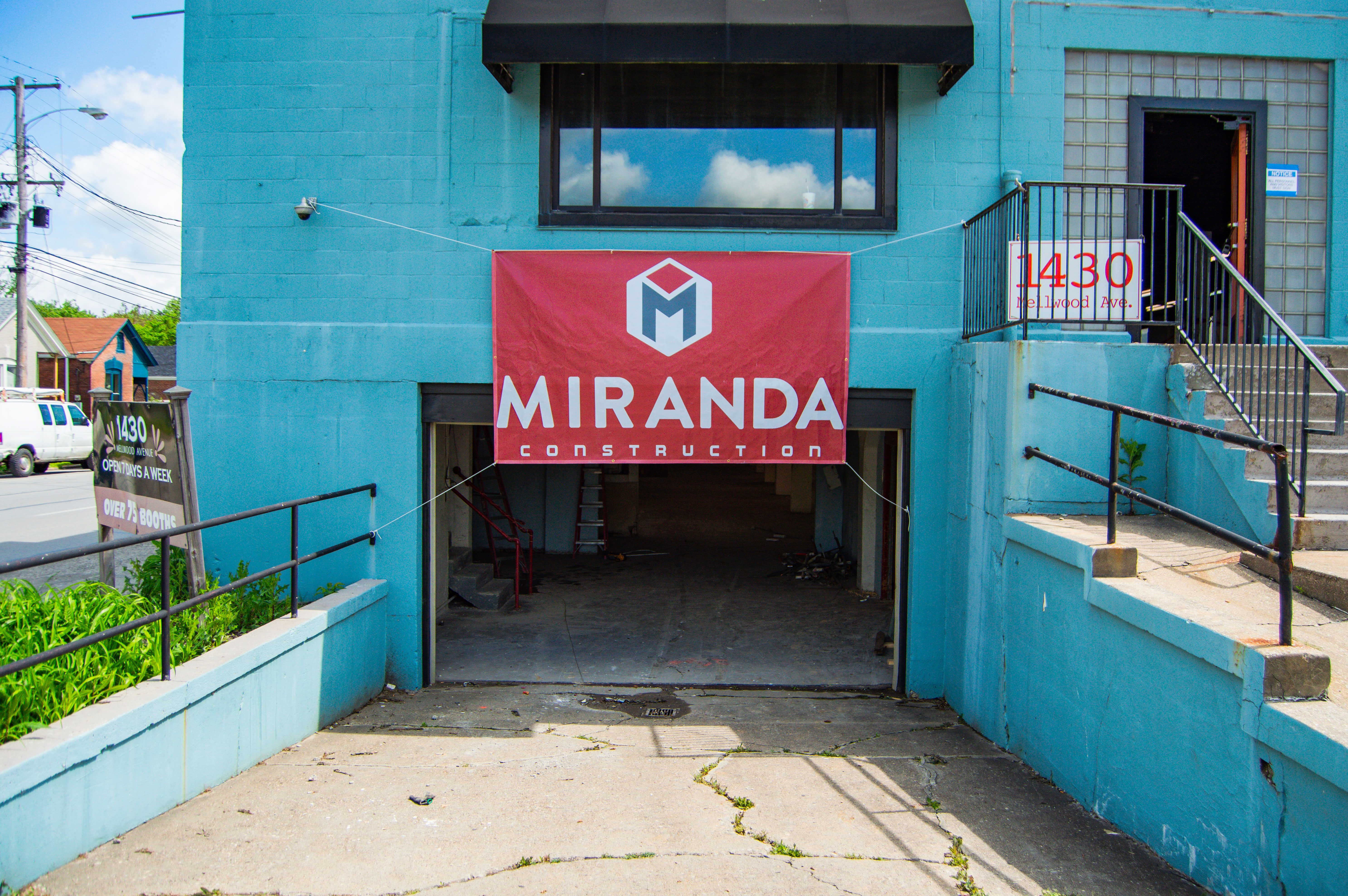 MIRANDA_CONSTRUCTION_LOUISVILLE_KENTUCKY