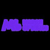 mod-logo-500-500.png