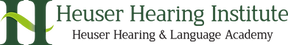 Heuser_Logo_horiz_cmyk-01.png